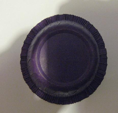 ثبت طرح صنعتی ظرف بسته بندی کیک شرکت تولیدی بیسکو لارج